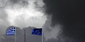 La-Grèce-doit-sortir-de-l-euro-au-plus-vite