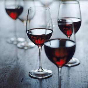 Quelques-verres-de-vins