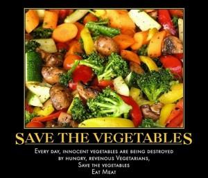 eat-meat