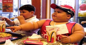 fat_kits_eating_mcdonalds