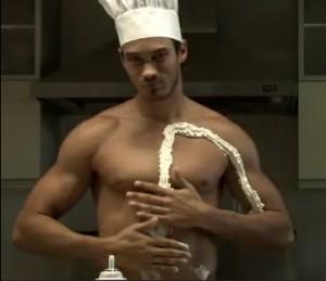 le-cuisinier