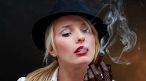 mafioso-when-to-hire-a-woman_tcsj