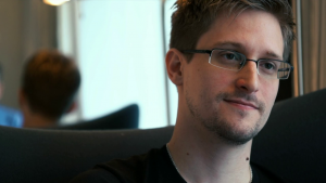 photo-citizenfour