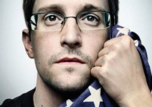 snowden-citizen-four-320x225