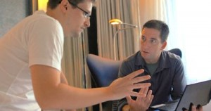 snowden-greenwald-citizenfour