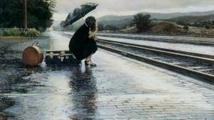 attendre_le_train