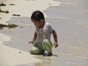 enfant-philippines