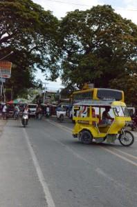 philippines-routes