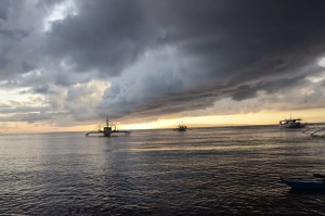 philippines-sunrise