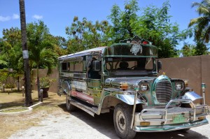 philippines-turtlebay-autobus