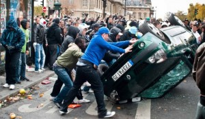 Lynchage-en-plein-Paris