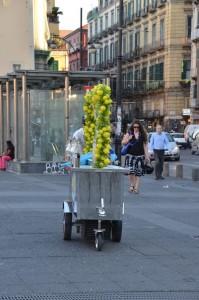 Naples-10