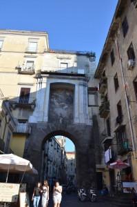 Naples-6