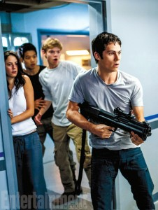 The-Maze-Runner)