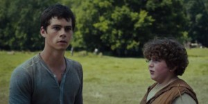 The-Maze-Runner-Thomas-Chuck