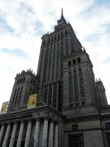 Varsovie_-_Palais_stalinien