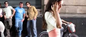 aborder-une-fille-dans-la-rue