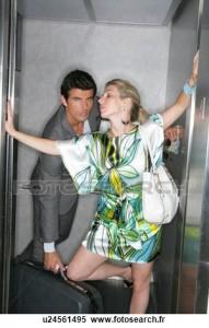 ascenseur-couple