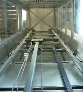 ascenseur_gaine_maconnee
