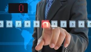 boite-a-boutons-RECADR-800x457