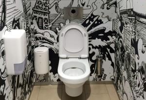 jolis-wc