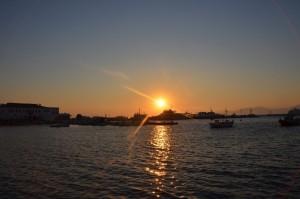 mykonos-coucher-soleil