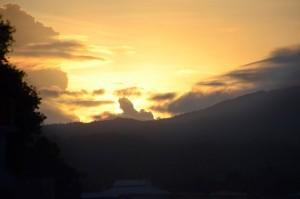 nuage-phallique