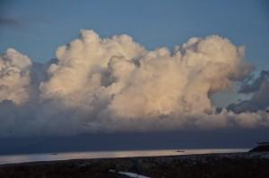 philippines-nuages