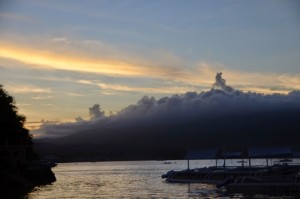philippines-nuages-turtle-bay
