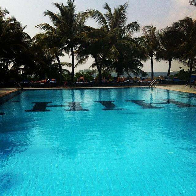 Aller la piscine les vingtenaires for Aller a la piscine