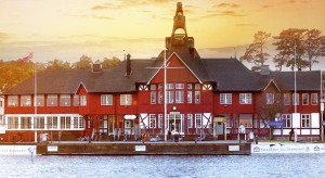 sandhamn-hotel