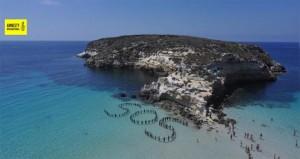 Lampedusa_SOS