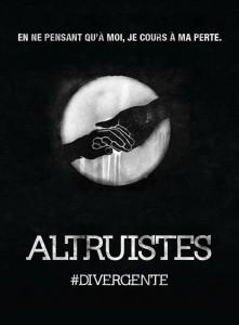 Altruiste