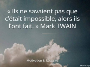 Mark-twain-citation-impossible