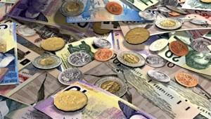 argent-argent-canadien_sn635