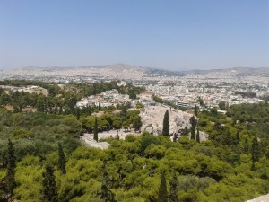 athenes-acropole