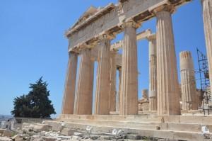 athenes-acropole2