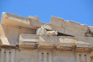 athenes-acropole3