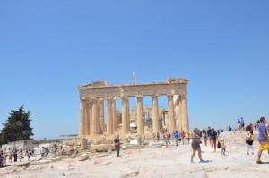 athenes-acropole4