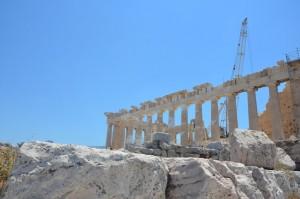 athenes-acropole6