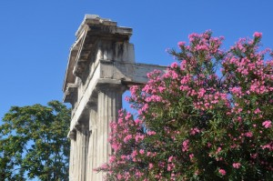 athenes-ancienne-agora