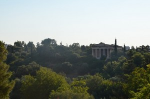 athenes-ancienne-agora-4