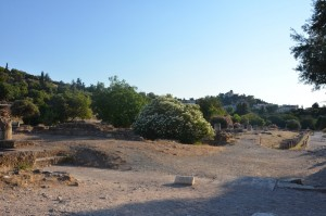 athenes-ancienne-agora-5