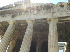 athenes-ancienne-agora-8