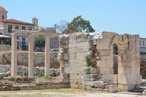 athenes-bibliotheque-hadrien