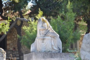 athenes-keraimaikos