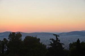 athenes-soleil-couchant