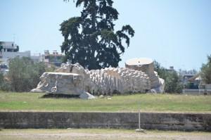 athenes-temple-zeus