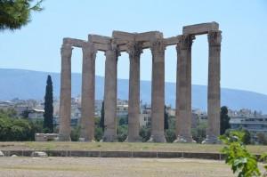 athenes-temple-zeus2