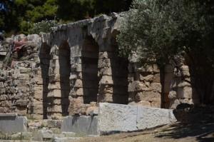 athenes-theatre-dyonisos-2
